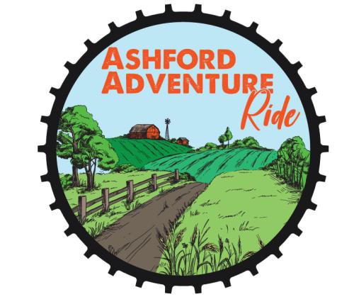 Ashford Ride-logov2